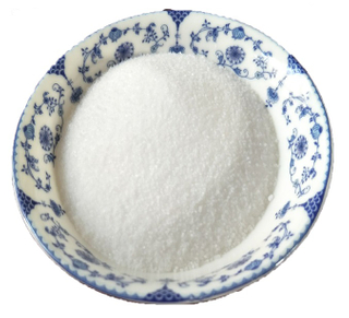 Sodium Propionate